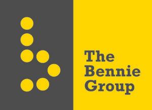 Bennie Group Logo