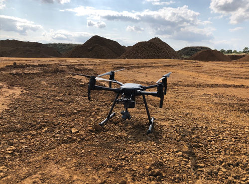 Stratian-Drone-